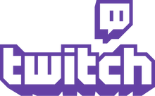twitch-png-download-2000.png