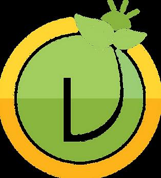 vitamitte_4C_nur Logo.png