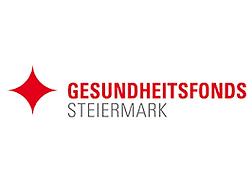 gesundheitsfond Steiermark.png