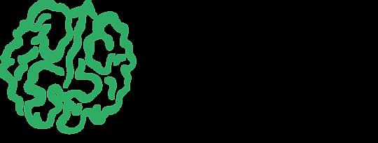 ZGK_Logo_fertig_png.png
