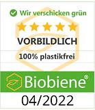 biobiene zertifikat.png