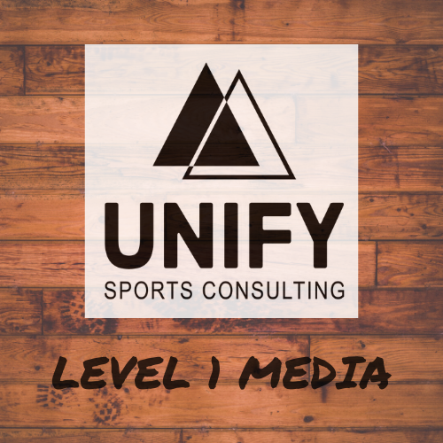 Level 1 Media Package