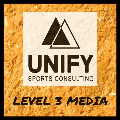 Level 3 Media Package
