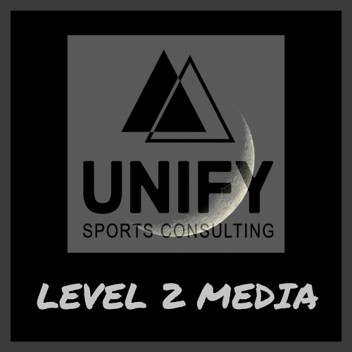 Level 2 Media Package
