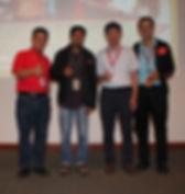 MD Award 1_edited.jpg