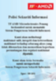 PolicyMY.PNG