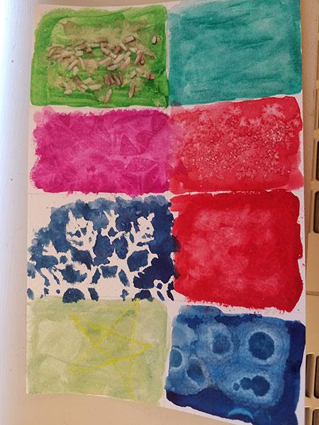 watercolorbookmarkpaper_xr