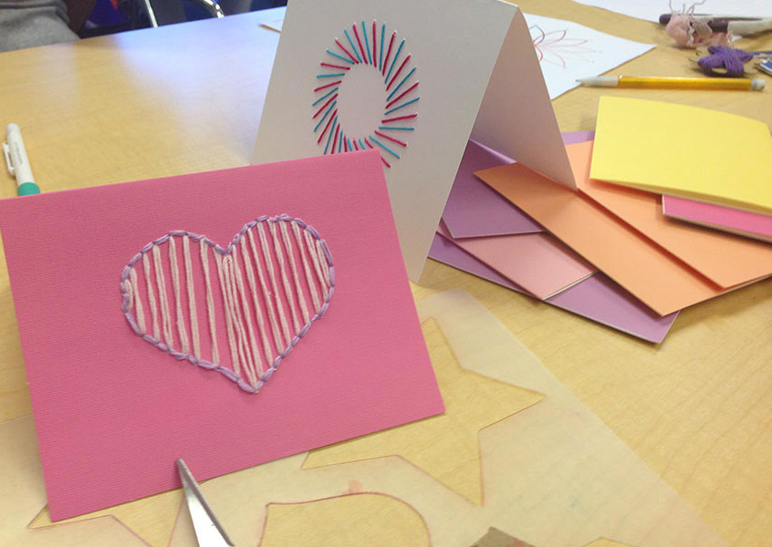 stitchedcards2