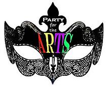artsfortheparty.png