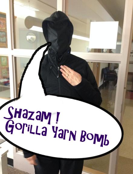 shazam_hood