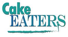 Cake Eaters logo
