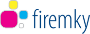 firemky_logo_png.png