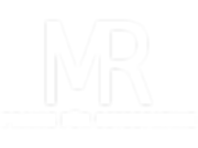 MR-web-800.png
