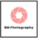 White BM Photography Logo.png