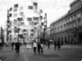 Place_des_Terreaux_TOWER etste 3 2.jpg