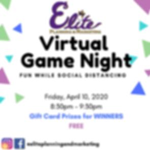 Virtual Game.png