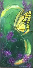 Butterfly Flight .jpg