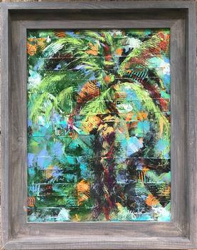 Palm Woven.jpg