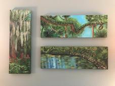 Florida Trio Commission