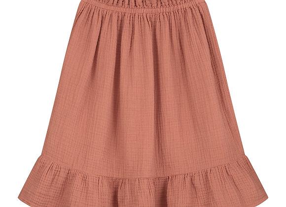 Daily Brat Tara Skirt