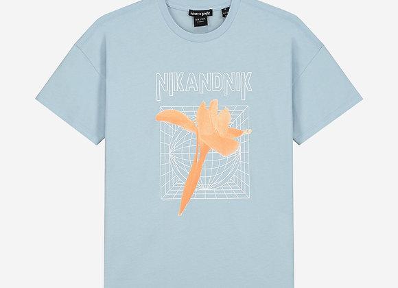 NIK & NIK Annabel T shirt