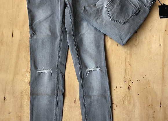 Supermom Slimfit jeans