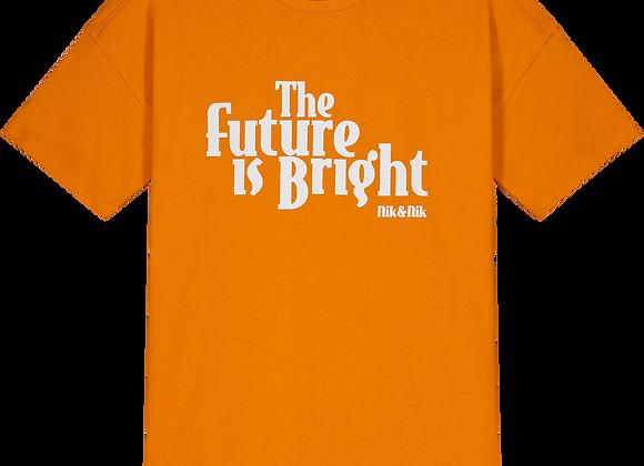 NIK & NIK Future T- shirt