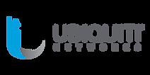 ubnt_Logo.png