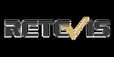 retevis_Logo.png