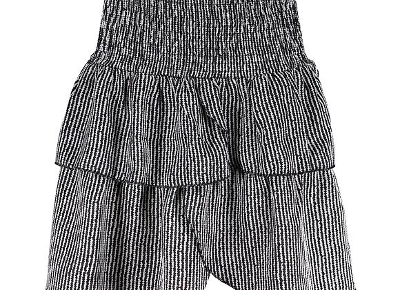 Frankie & Liberty Sanne Skirt