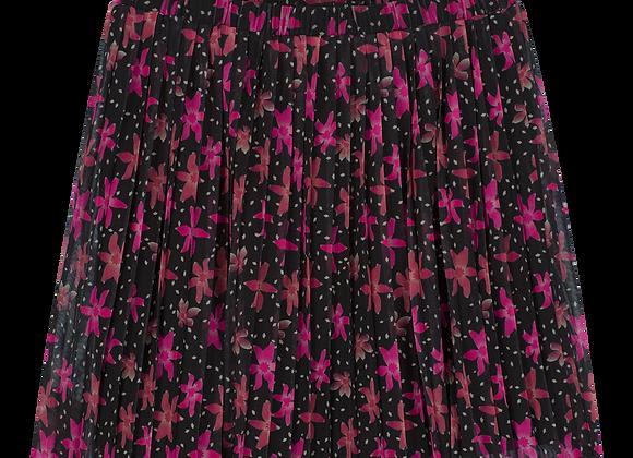 NIK & NIK Felicity Skirt