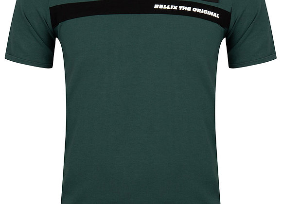 RELLIXjeans T shirt SS The original