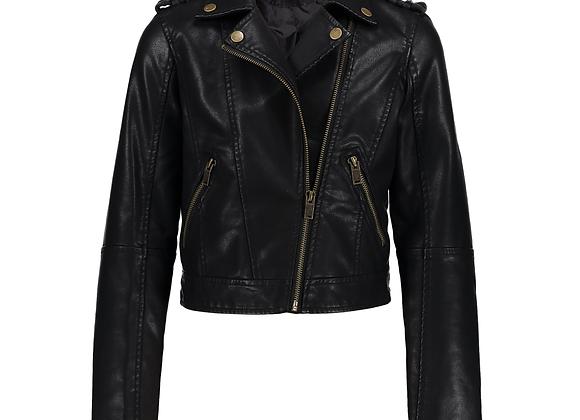 Frankie & Liberty Fridges jacket