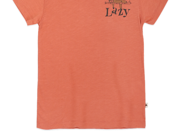 AMMEHOELA Zoe T Shirt