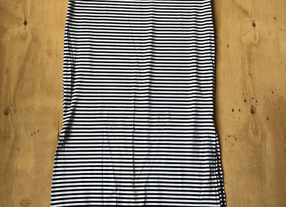 Love2Wait Long Skirt