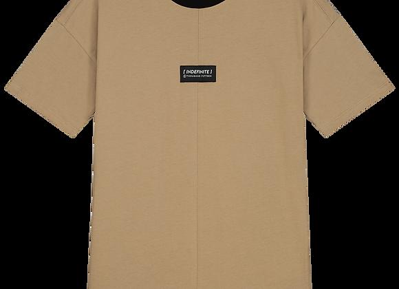 NIK & NIK Austin T shirt