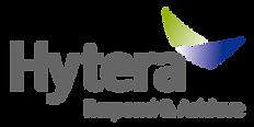 Logo_Hytera.png