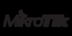 Mikrotik_Logo.png