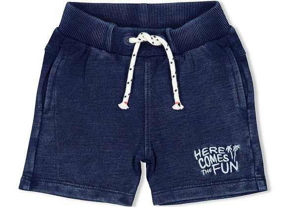 Feetje  Short-Here comes The Fun