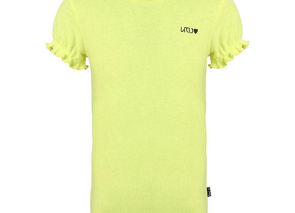 Little Miss Juliette T-Shirt