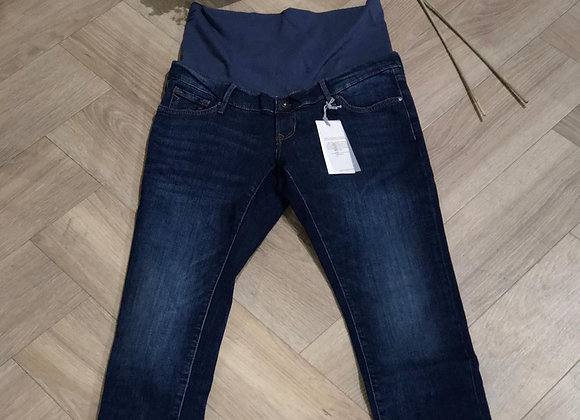 Noppies Jeans lengtemaat 30