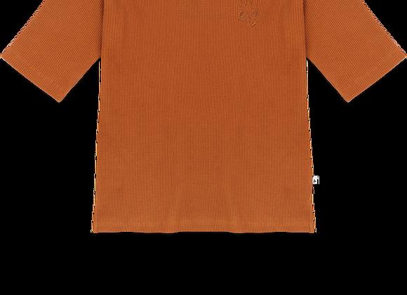 AMMEHOELA Bunny Shirt
