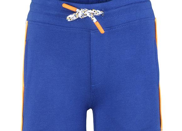 Beebielove Short