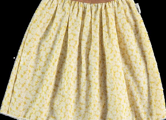 PINATA PLUM Petxina Skirt