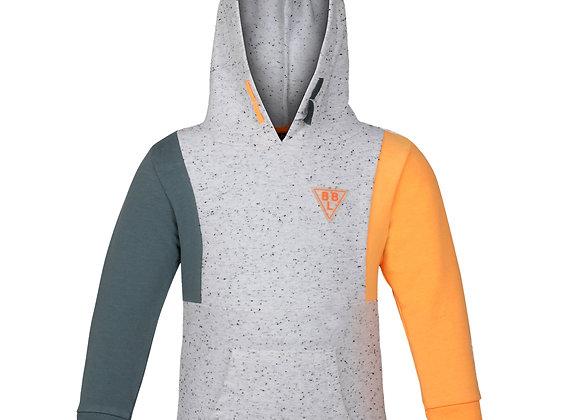 Beebielove Sweater Hood