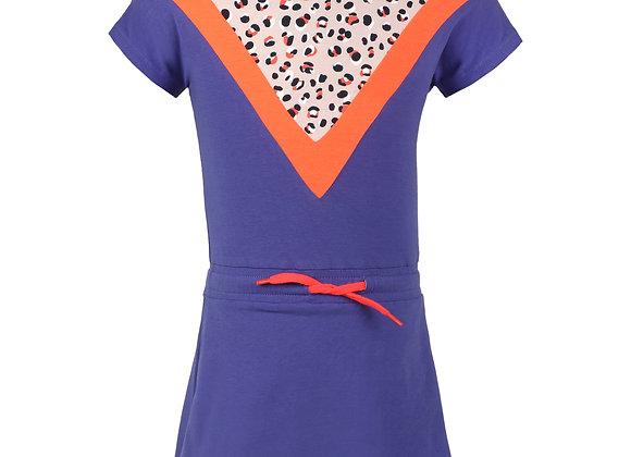 Beebielove Dress
