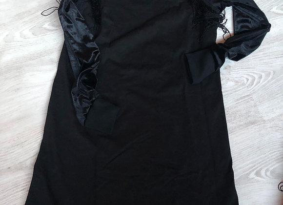 Love2wait dress