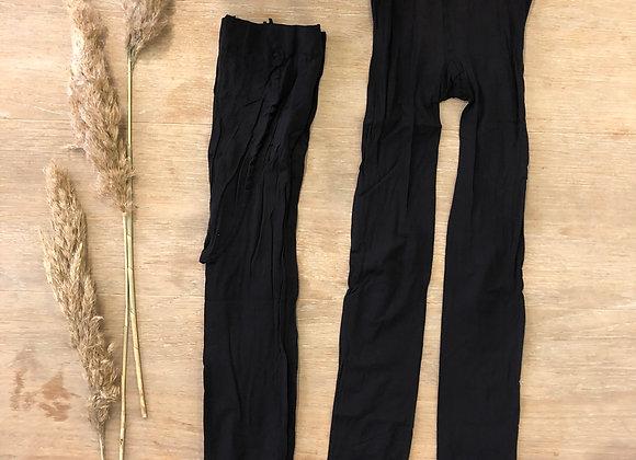 Mamalicious Panty 2-pack