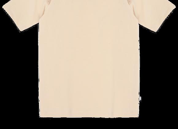 AMMEHOELA Sofie t shirt