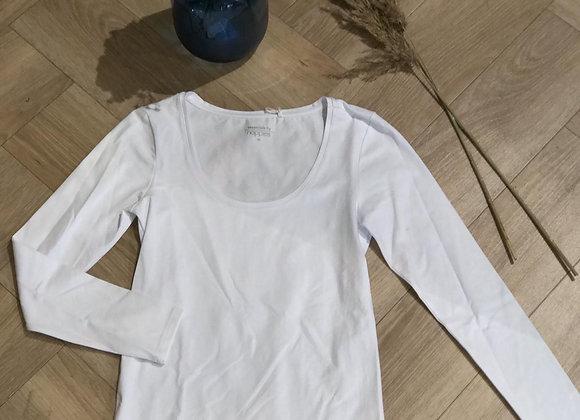 Noppies Shirt long